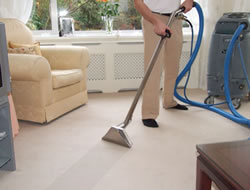 Carpet Cleaning Reviews In Orange County